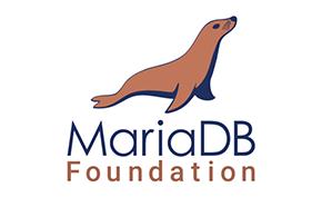 在Linux(Debian/Ubuntu、RHEL/CentOS)搭建数据库MariaDB