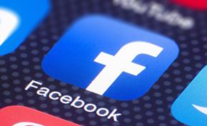 苹果联合创始人沃兹尼亚克:大家应卸载Facebook