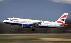 英国航空因泄露50万用户数据违反GDPR相关规定被欧盟罚款2.3亿美元