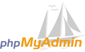 在Linux(Debian/Ubuntu、RHEL/CentOS)搭建phpMyAdmin