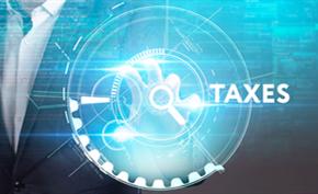 美国将针对法国单方面出台的高额数字服务税问题推出反制措施