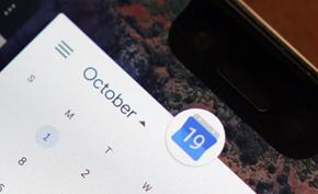 生产力工具哪家强 Google Tasks 即将集成到 Gmail Android 客户端