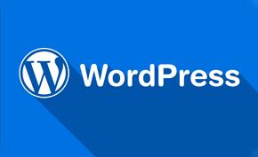 在Linux(Debian/Ubuntu、RHEL/CentOS)搭建WordPress网站