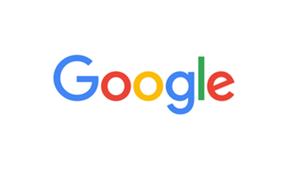 谷歌对联想和预测功能做进一步阐述 解释了精选片段和自动完成的工作原理