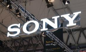 索尼推出世界上最快的 USB 集线器 还有新款 TOUGH SD 卡