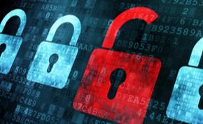 Security.org 在线密码策略报告称 72% 的人仍在所有网站上使用相同密码