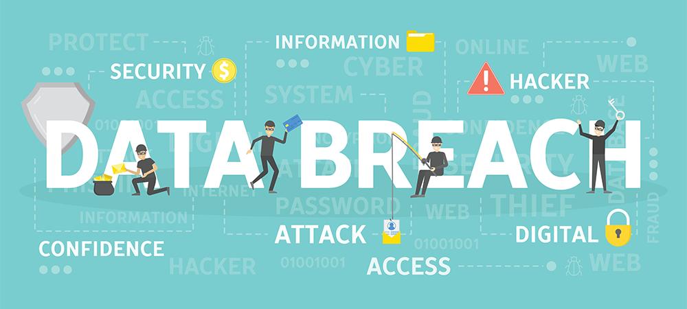 如何创建一个容易记住但又足够安全的密码 推荐 6 种加强密码的方法