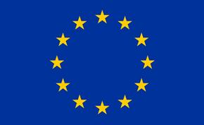 欧洲委员会裁定英国退欧后其公民仍然可以持有欧盟专属的EU域名