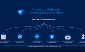 杀毒软件MBAM与Windows 10 v2004存在兼容问题可能导致系统卡死