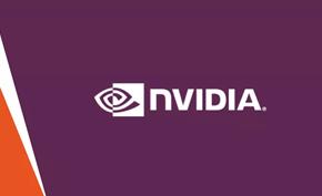 Ubuntu LTS长期支持版将获得最新的NVIDIA驱动程序更新 [不再需要PPA]