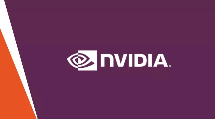 Ubuntu LTS将获得最新的NVIDIA驱动程序更新 [不再需要PPA]