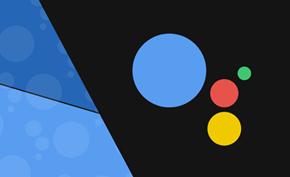 谷歌正在考虑让谷歌数字助理在安卓设备锁屏状态下查看并回复短信