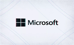 Microsoft 将 Office Online 重命名为 Office
