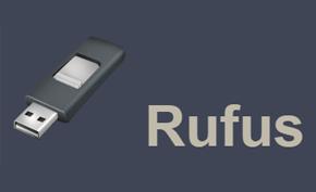 [下载] U盘装机神器Rufus v3.10版发布 新增Ubuntu 20.04 LTS支持