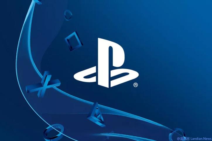 索尼宣布PlayStation 4全球销售达1亿台 数字游戏下载份额超50%