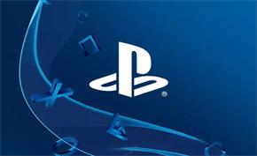 索尼PS中国商店因为某些特殊原因暂停服务 恢复时间可能将会遥遥无期