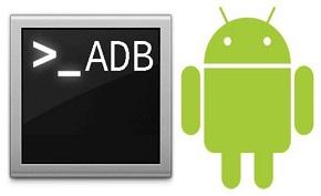 巧用AppOpsx更改安卓应用程序更多权限