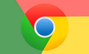 [很实用] 谷歌浏览器推出新的实验项目可自动将网站变成黑色模式