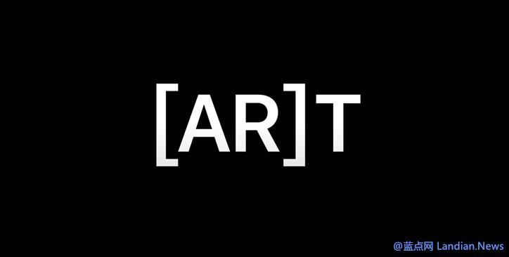 通过苹果产品体验AR技术 苹果零售店提供基于艺术的增强现实体验课程