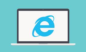 微软将从下周起禁止IE运行VBScript脚本 附通过组策略开启运行方法