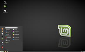 Linux Mint 19.2正式版向所有用户推出 带来更好的桌面环境和更新管理器