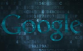 谷歌旗下安全实验室称超过95.8%的安全漏洞都在90天的披露期内修复