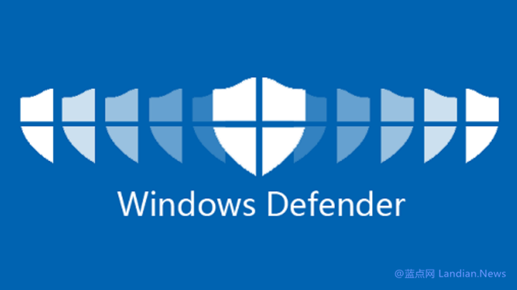 保护用户免遭PUA/PUP类型的垃圾软件侵袭 微软将推出针对性的防护策略