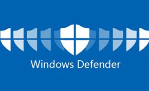 微软称Windows Defender反病毒软件已为5亿台电脑提供安全防御服务