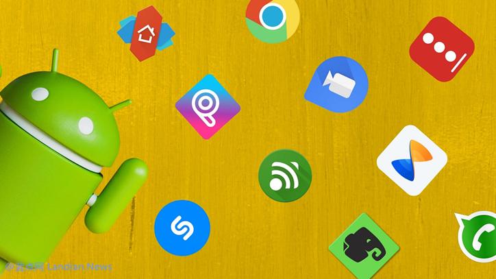 从反垄断窥探谷歌利用安卓系统的生财之道 成为默认搜索引擎都需要竞价