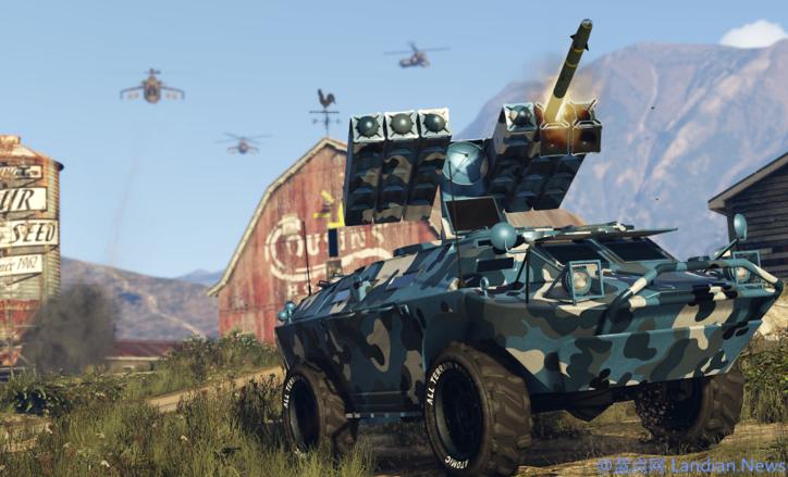 Steam 特价促销游戏特别推荐 含植物大战僵尸年度版等(一)
