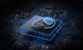 供应链消息称华为海思正在增加芯片研发范围而不局限于智能手机处理器