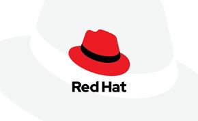 红帽企业版RHEL Linux 7.7正式版发布 支持内核实时修复技术无需重启
