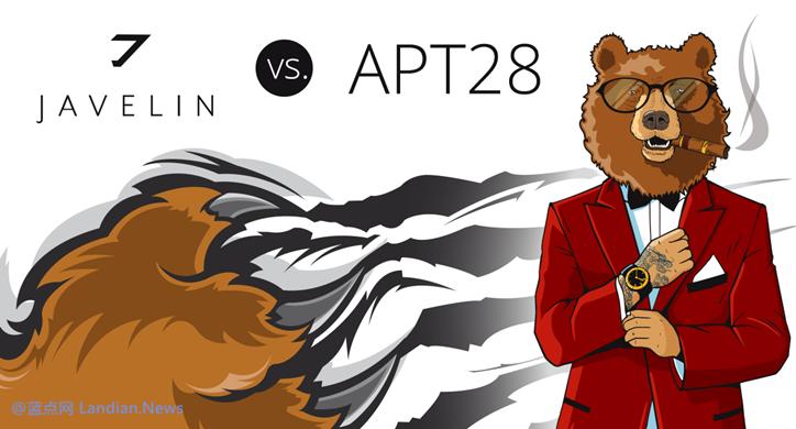 微软发布安全预警称APT28(奇幻熊)正在利用物联网设备漏洞渗透企业