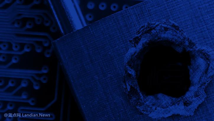 比特梵德发布研究报告称英特尔现代处理器几乎所有都存在安全漏洞