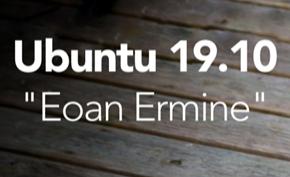 Canonical 将在 Ubuntu 19.10 增强对 ZFS 的支持 改进启动菜单以便管理快照