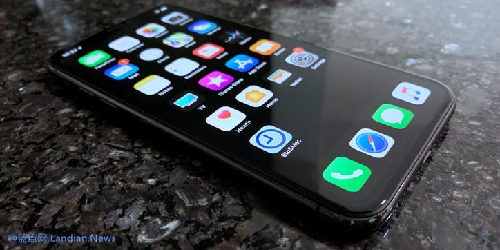 研究人员公布利用数据库漏洞操纵iOS通讯录应用并执行恶意操作