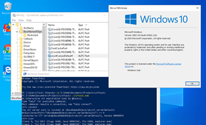 谷歌再次公布微软尚未修复的安全漏洞 影响自Windows XP以来所有版本