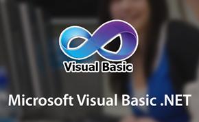 微软推出测试更新修复Windows 7及以上版本VB6/VBA/VBS无法运行问题