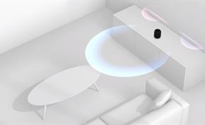 苹果白色版智能音箱HomePod迎来大降价 直降1100元整至1699元
