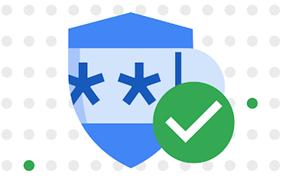 谷歌浏览器也将集成密码检查工具 当用户密码发生泄露时自动发出提醒