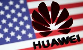 美国商务部将继续延长华为禁令90天 允许华为继续采购美国科技产品
