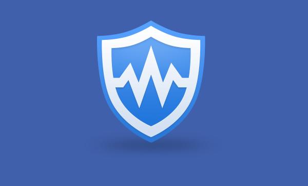 「正版软件」智慧清理Wise Care 365 Pro版 无捆绑不流氓的优化清理软件