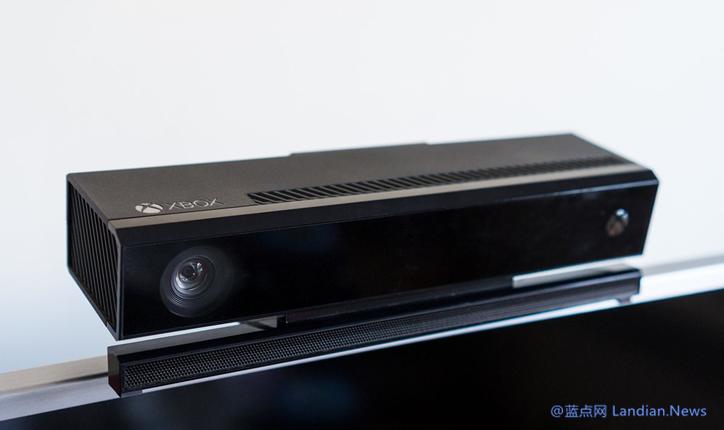 外媒爆料微软甚至在Xbox里也会录制用户对话并转给承包商进行分析