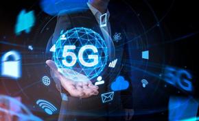 为推广5G使用率运营商降低4G网络速率?工信部官方出面进行辟谣