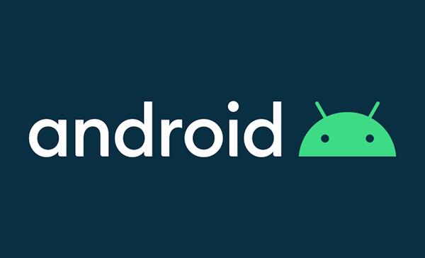 谷歌为安卓设计新的现代化标志 来看看具体有哪些变化吧