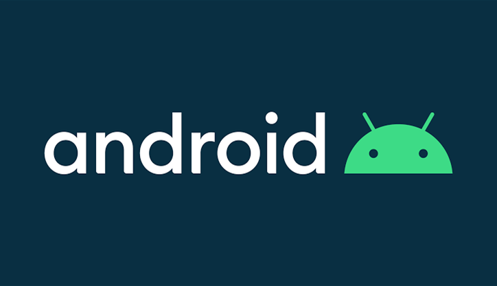 谷歌官方宣布安卓将直接使用纯数字进行版本命名不再挑选甜点代号