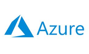 微软宣布在三个云区域推出新的Microsoft Azure Ultra Disk托管磁盘