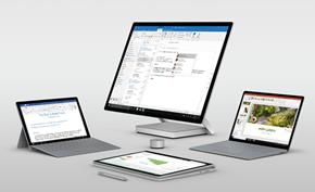 微软官方商城推出全方位服务计划 部分硬件设备免息分期且支持换新