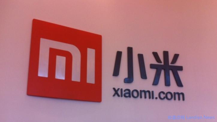 传小米将在印度开展贷款服务 思考关于互联网公司的流量变现