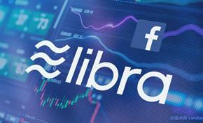 基于监管因素考虑维萨以及万事达等宣布退出脸书主导的天秤座项目